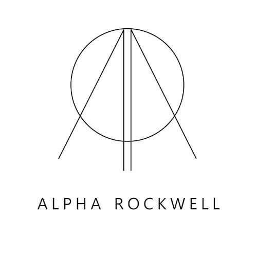 Alpha Rockwell Gallery